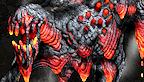 Soul Sacrifice logo vignette 29.05.2012