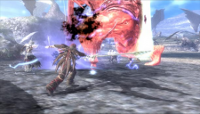 soul-sacrifice-screenshot-capture-image-2012-08-05-02