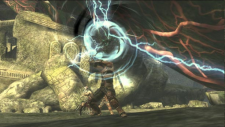 soul-sacrifice-screenshot-capture-image-2012-08-05-05
