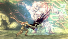 soul-sacrifice-screenshot-capture-image-2012-08-05-06