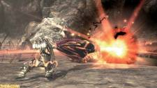soul-sacrifice-screenshot-image-capture-famitsu-2012-07-04-06