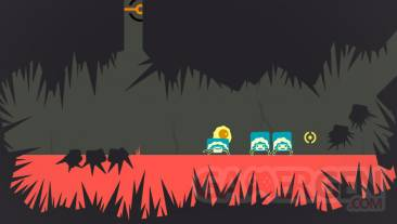 Sound Shapes 15.05 (10)