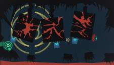 Sound Shapes 15.05 (12)