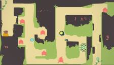 Sound Shapes 15.05 (14)