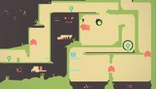 Sound Shapes 15.05 (15)