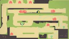 Sound Shapes 15.05 (16)