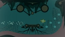 Sound Shapes 15.05 (24)