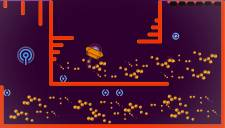 Sound Shapes 15.05 (26)