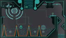 Sound Shapes 15.05 (4)