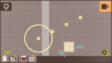 Sound Shapes 15.05 (5)