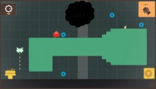 Sound Shapes 15.05 (6)