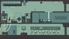 sound_shapes_may_2012_screens-02