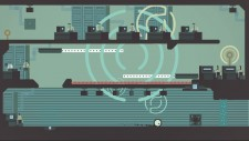 sound_shapes_may_2012_screens-06