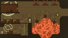 sound_shapes_may_2012_screens-07