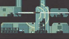 sound_shapes_may_2012_screens-09