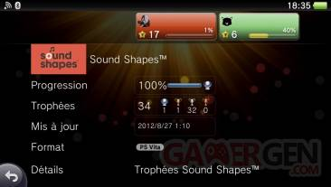 Sound Shapes trophees 23.10.2012 (1)