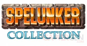 Spelunker Collection  22.04.2013 (13)