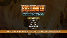 Spelunker Collection  22.04.2013 (5)