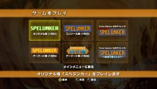 Spelunker Collection  22.04.2013 (6)