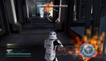 Star Wars Battlefront II 10.07.2013.