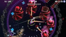 StarDrone Extreme 13 (3)