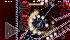 StarDrone Extreme 13