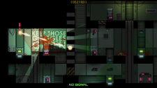 Stealth Inc. A Clone in the Dark 26.04.2013 (1)