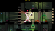 Stealth Inc. A Clone in the Dark 26.04.2013 (2)