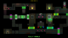 Stealth Inc. A Clone in the Dark 26.04.2013 (4)