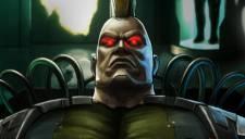 Street Fighter X Tekken 02.08 (10)