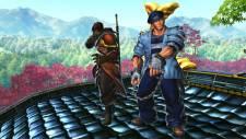 Street Fighter X Tekken 02.08 (2)