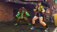 Street Fighter X Tekken 02.08 (3)