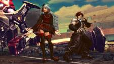 Street Fighter X Tekken 02.08 (4)