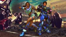 Street Fighter X Tekken 02.08 (5)