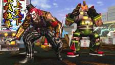 Street Fighter X Tekken 02.08 (6)