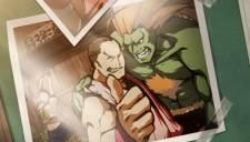 Street Fighter X Tekken 02.08 (7)