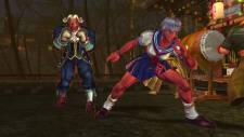 Street Fighter X Tekken 02.08