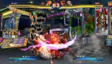 Street Fighter X Tekken 07.06 (10)