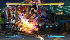 Street Fighter X Tekken 07.06 (11)