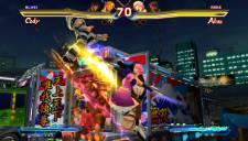 Street Fighter X Tekken 07.06 (12)