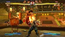 Street Fighter X Tekken 07.06 (2)