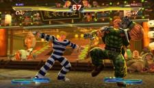 Street Fighter X Tekken 07.06 (3)