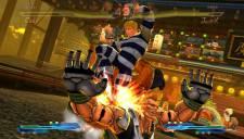 Street Fighter X Tekken 07.06 (4)