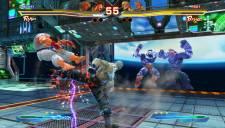 Street Fighter X Tekken 07.06 (5)