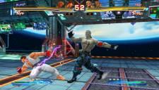 Street Fighter X Tekken 07.06 (6)