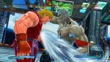 Street Fighter X Tekken 07.06 (7)