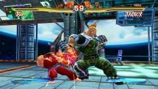 Street Fighter X Tekken 07.06 (8)