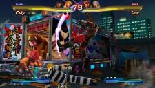 Street Fighter X Tekken 07.06 (9)