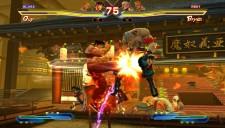 Street Fighter X Tekken 07.06