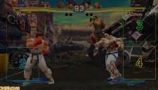 Street Fighter X Tekken 10 (10)